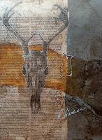 Anita-Hoerskens-Tiere-Land-Jagd-Gegenwartskunst-Gegenwartskunst