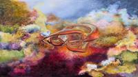 Stan-Adard-Abstraktes-Mythologie-Moderne-Abstrakte-Kunst