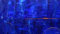Stan-Adard-Abstraktes-Landschaft-See-Meer-Moderne-Abstrakte-Kunst