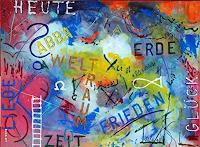 Friedhelm-Apollinar-Kurtenbach-Diverses-Diverses-Moderne-Andere