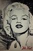 John Tarant, Marilyn Monroe