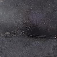 Gerhard-Knolmayer-1-Landschaft-Berge-Landschaft-See-Meer-Moderne-Abstrakte-Kunst