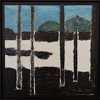 Gerhard-Knolmayer-1-Diverse-Landschaften-Symbol-Gegenwartskunst-Neo-Expressionismus