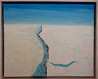 Gerhard-Knolmayer-1-Landschaft-Gegenwartskunst-Neo-Expressionismus