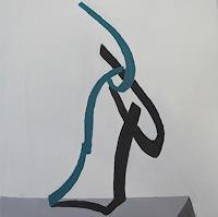 Gerhard-Knolmayer-1-Architektur-Dekoratives-Moderne-Moderne