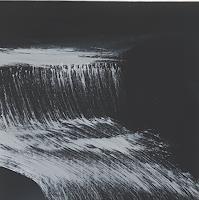 Gerhard-Knolmayer-1-Natur-Wasser-Moderne-expressiver-Realismus