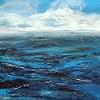 G. Knolmayer, La Grande Bleue