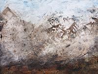 Gerhard-Knolmayer-1-Landschaft-Berge-Moderne-Expressionismus-Abstrakter-Expressionismus