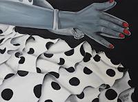 Gabriele-Scholl-Menschen-Frau-Diverses-Neuzeit-Realismus