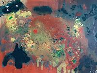 Gabriele-Scholl-Abstraktes-Abstraktes-Moderne-Abstrakte-Kunst-Action-Painting