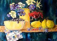 Kseniia-Kim-Pflanzen-Blumen-Pflanzen-Fruechte