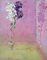 Kseniia-Kim-Stilleben-Pflanzen-Blumen