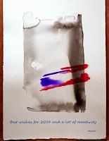 Marc-de-Graeve-Abstraktes-Abstraktes-Moderne-Abstrakte-Kunst