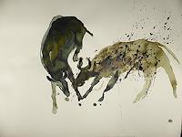 Cordula Utermöhlen, Ultimative Kühe