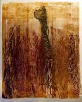 Sabine-Mueller-Abstraktes-Natur-Diverse