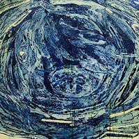 Sabine-Mueller-Abstraktes-Moderne-Art-Deco
