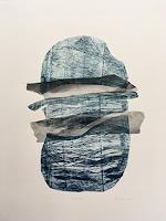 Sabine-Mueller-Landschaft-Abstraktes-Moderne-Abstrakte-Kunst-Informel
