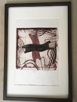 Sabine-Mueller-Diverses-Abstraktes-Moderne-Moderne