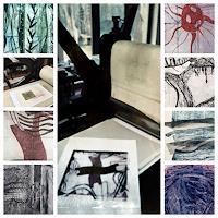 Sabine-Mueller-Diverses-Moderne-Abstrakte-Kunst