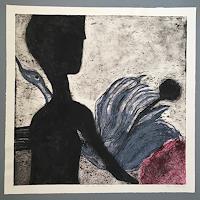 Sabine-Mueller-Mythologie-Mythologie-Moderne-Moderne