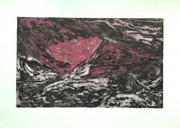Sabine-Mueller-Abstraktes-Moderne-Abstrakte-Kunst