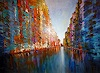 G. Winkler, Stadtansicht 03