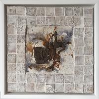 Christiane-Mohr-Landschaft-Berge-Moderne-Abstrakte-Kunst