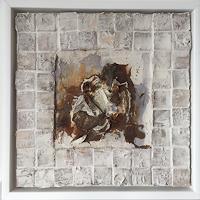 Christiane-Mohr-Natur-Erde-Moderne-Abstrakte-Kunst