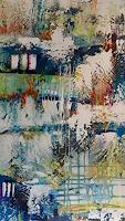 Christiane-Mohr-Abstraktes-Moderne-Abstrakte-Kunst