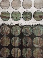 Christiane-Mohr-Diverses-Moderne-Abstrakte-Kunst