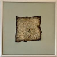 Christiane-Mohr-Natur-Erde-Natur-Gestein-Moderne-Abstrakte-Kunst