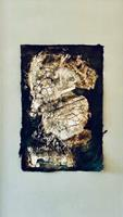 Christiane-Mohr-Landschaft-Natur-Moderne-Abstrakte-Kunst