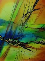Susanne-Geyer-Abstraktes-Moderne-Abstrakte-Kunst
