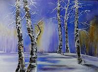 Susanne-Geyer-Landschaft-Winter