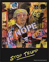 S. Geyer, No Trump