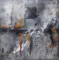 Susanne-Geyer-Abstraktes-Moderne-Abstrakte-Kunst-Informel