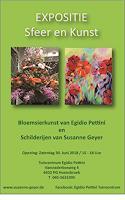 Susanne-Geyer-Landschaft-Moderne-Abstrakte-Kunst