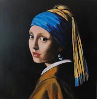 Susanne-Geyer-Menschen-Frau-Menschen-Gesichter-Neuzeit-Barock