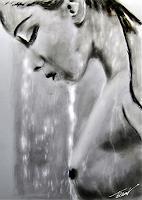 Leon4-Akt-Erotik-Moderne-Abstrakte-Kunst
