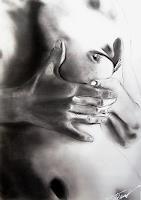 Leon4-Akt-Erotik-Akt-Frau-Neuzeit-Realismus