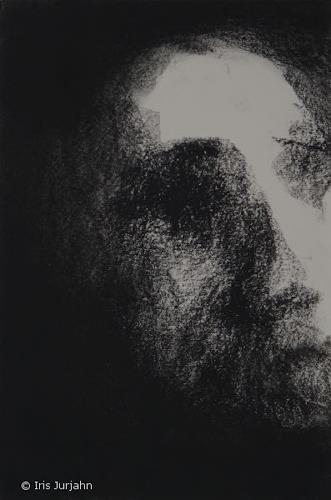 Iris Jurjahn, Im Licht, Menschen