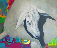 Iris-Jurjahn-Tiere