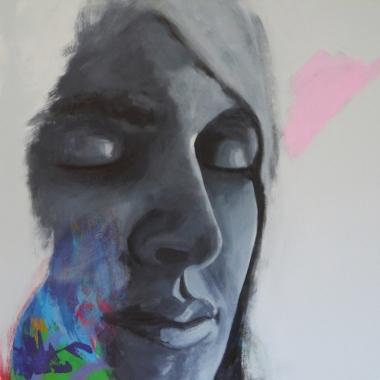 Kunst von Iris Jurjahn