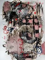 Reinhard-Stammer-Abstraktes-Abstraktes-Moderne-Andere