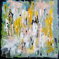 w. van de wege, Composition 23A