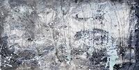 wim-van-de-wege-Abstraktes-Abstraktes-Moderne-Abstrakte-Kunst-Action-Painting