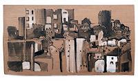 Victor Koch, Stadt ohne Plan