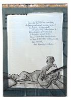 Victor-Koch-Menschen-Paare-Musik-Gegenwartskunst-Gegenwartskunst