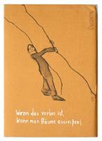 Victor-Koch-Menschen-Mann-Pflanzen-Baeume-Gegenwartskunst-Gegenwartskunst