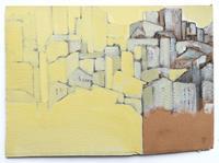 Victor-Koch-Architektur-Diverse-Bauten-Gegenwartskunst-Gegenwartskunst